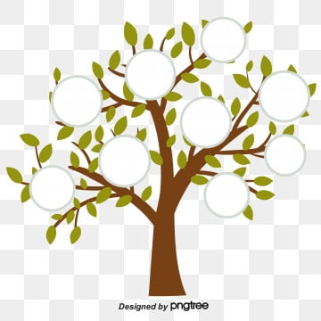 Astonishing Family Tree Png Images Vector And Psd Files Free Download Free Architecture Designs Scobabritishbridgeorg