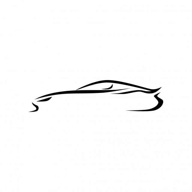 car silhouette png  vector  psd  and clipart with transparent background for free download
