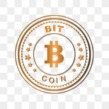 Bitcoin Png Images Vector And Psd Files Free Download On Pngtree