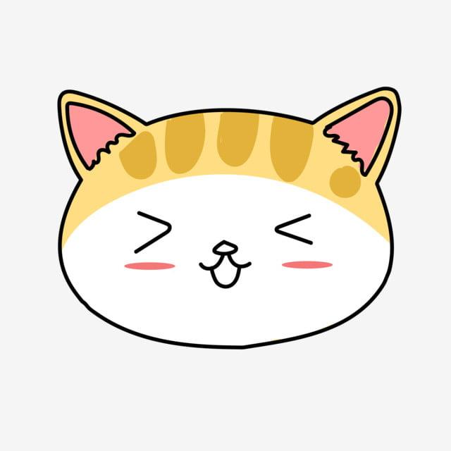 gambar kepala kucing vektor koleksi gambar hd gambar kepala kucing vektor koleksi