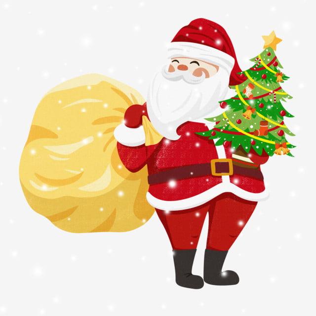 6c6cf5cd08d93 Fresh And Beautiful Christmas Santa Painted