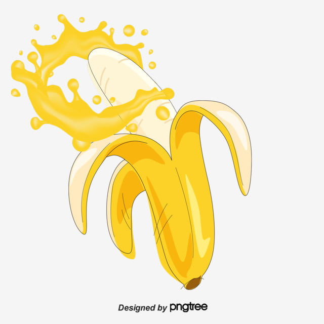 banana design png vector psd and clipart with transparent background for free download pngtree banana design png vector psd and