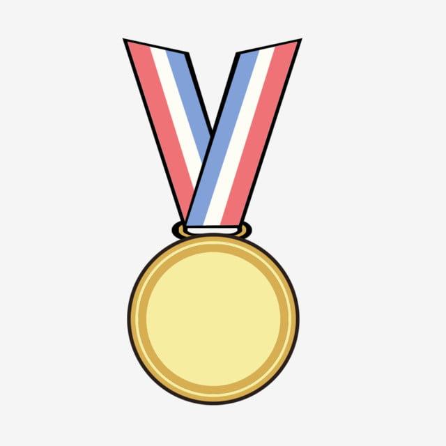 Рисунки медалей прикольные, для мальчика
