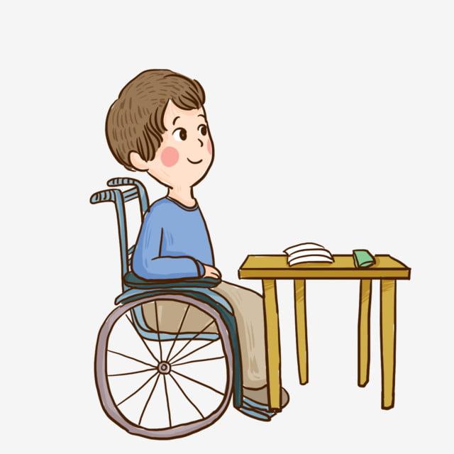 Картинки дети инвалиды рисунки