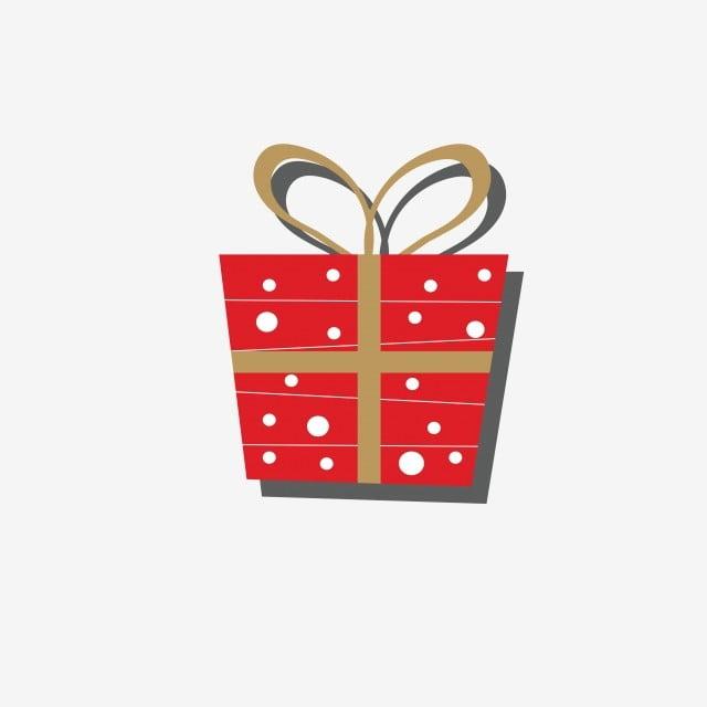 Cadeau de noel vente