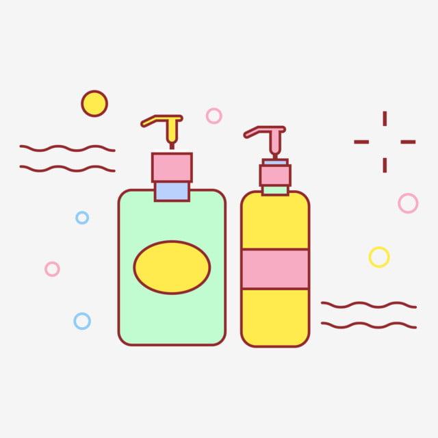 mbe style shampooing gel douche icon ic u00f4ne couleur gel douche shampooing ui mbe shampooing se