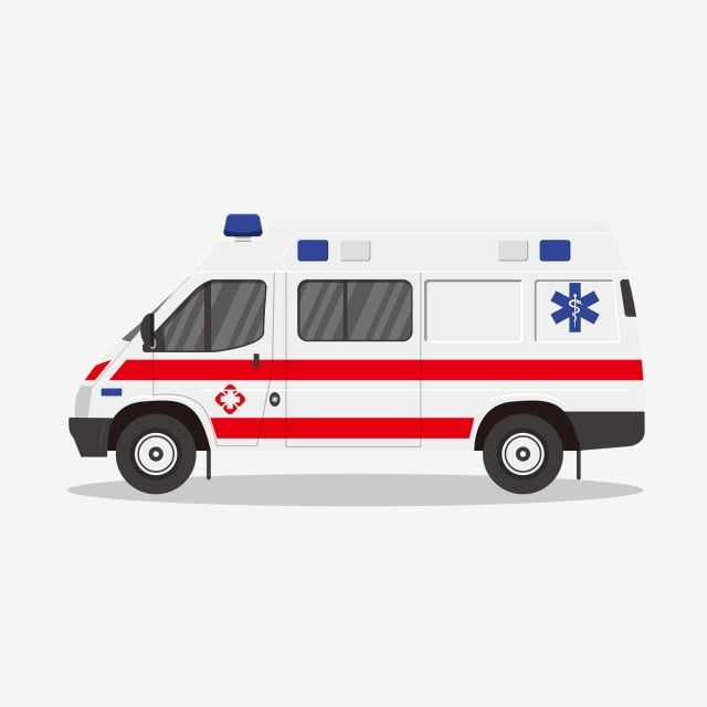 ambulance png  vector  psd  and clipart with transparent
