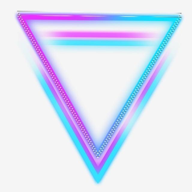 warna neon segitiga bercahaya segi tiga neon warna menerangi png gambar transparan dan clipart untuk unduhan gratis warna neon segitiga bercahaya segi