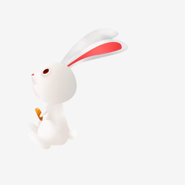 Conejito Lindo Blanco Con Zanahoria Blanco Encantador Conejito Png Y Psd Para Descargar Gratis Pngtree (roblox piggy chapter 11) 11:01 i found a bunny funeral ending in piggy in roblox! blanco encantador conejito png y psd