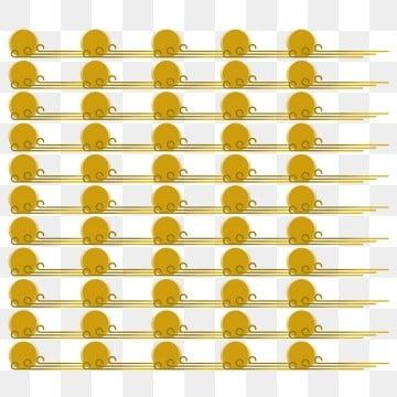 Crystal Transparent Texture Chart, Crystal Vector, Texture