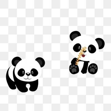 Panda Imagens Png 2097 Recursos Gráficos Para Download