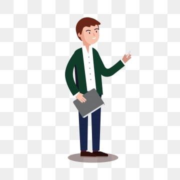 https://png.pngtree.com/png-vector/20190130/ourmid/pngtree-cartoon-male-teacher-opening-season-design-element-teacherteacherteachers-day-elementai-png-image_580731.jpg