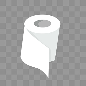Toilet Paper Png Vector Psd And Clipart With Transparent