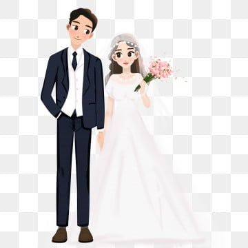 Free Newlywed Cliparts, Download Free Clip Art, Free Clip Art on Clipart  Library