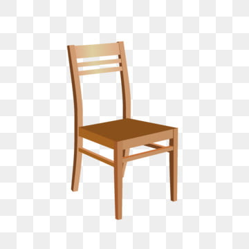 Chair Png Vector Psd And Clipart With Transparent Background For Free Download Pngtree A chair is a piece of furniture with a raised surface supported by legs, commonly used to seat a single person. chair png vector psd and clipart
