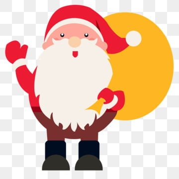Santa Png Images Vector And Psd Files Free Download On Pngtree Try to search more transparent images related to santa png |. santa png images vector and psd files