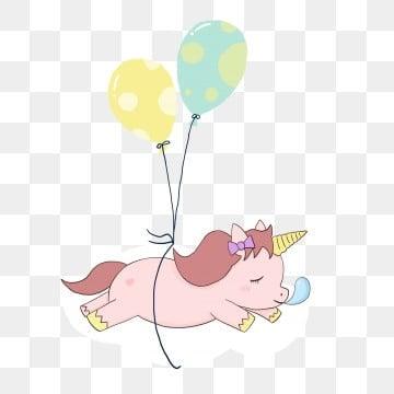 Gambar Kartun Pony Png Vektor Psd Dan Clipart Dengan Latar Belakang Transparan Untuk Download Gratis Pngtree