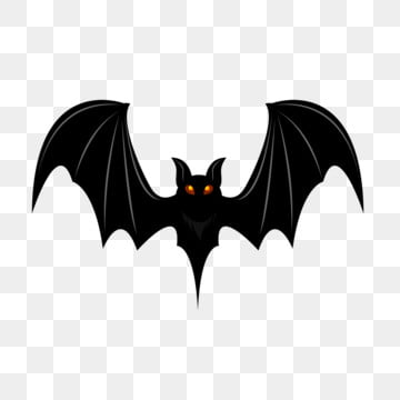 Halloween Bat Png Images Vector And Psd Files Free Download On Pngtree