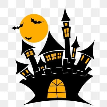 Halloween Clipart Images Download Free Halloween Party Png Images Pngtree