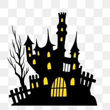 Halloween Png Images Download 13 754 Halloween Png