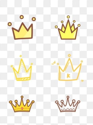 Cartoon Crown Png Images Vector And Psd Files Free Download On Pngtree You can download cartoon crown posters and flyers templates,cartoon crown backgrounds,banners,illustrations and graphics image in psd and vectors for free. cartoon crown png images vector and