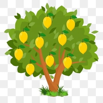 Cartoon Tree Png Images Download 1700 Cartoon Tree Png Resources With Transparent Background She's considered a flight risk. https pngtree com freepng hand drawn cartoon tree material 4061144 html