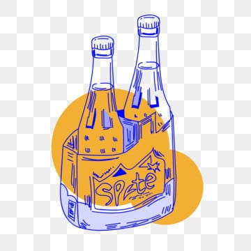 المشروبات الغازية Png الصور ناقل و Psd الملفات تحميل مجاني على Pngtree