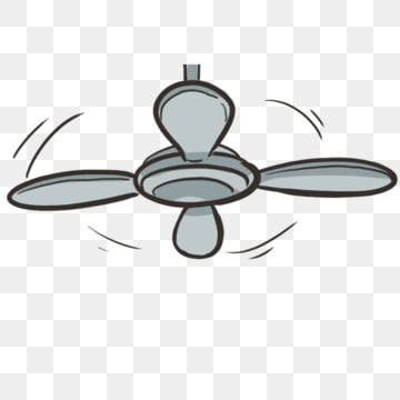 Ceiling Fan Png Images Vector And Psd Files Free