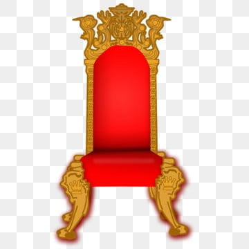 Throne Png Images Vector And Psd Files Free Download