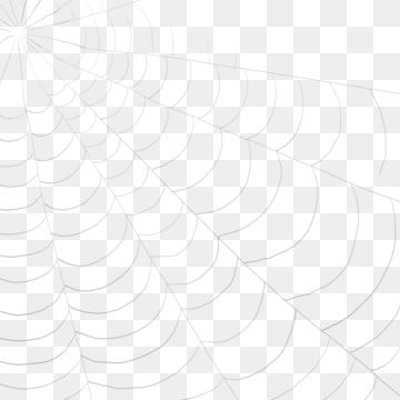 Spider Web PNG Images | Vector and PSD Files | Free Download