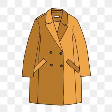 d1150edf8962 Winter Coat Png
