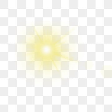 Warm Light Png Images Vector And Psd Files Free