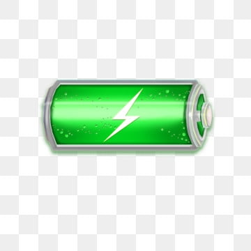 Battery Charge Png Images Vector And Psd Files Free