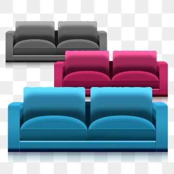 living goods sofa effect pattern can be mercial material sofa daily necessities sofa