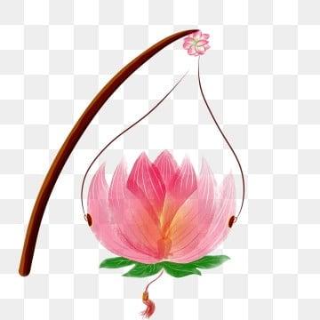 Lotus Lantern Part 1.1 Eng. Sub. - YouTube