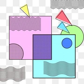 Smoke Graphic Background, Smoke, Graffiti, Geometry ...