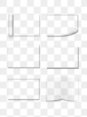 شفافة الإطار Png الصور ناقل و Psd الملفات تحميل مجاني على Pngtree