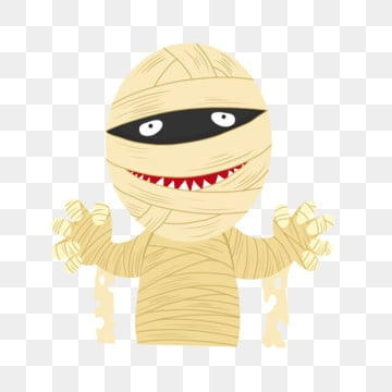 Mummy Cartoon Png Images Vector And Psd Files Free Download On Pngtree 36.32kb wallpaperflare is an open platform for users to share their favorite wallpapers, by downloading this wallpaper, you agree to our terms of use and privacy policy. mummy cartoon png images vector and