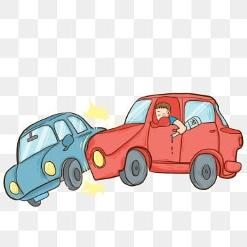 Car Accident Png Images Vector And Psd Files Free Download On