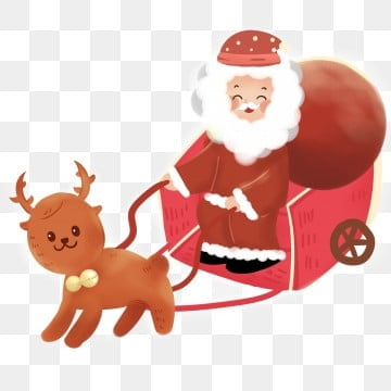 サンタのソリ イラスト 子供のための無料ぬりえ子供 印刷可能な着色