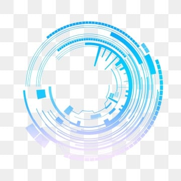 Cool Borders PNG Images | Vector and PSD Files | Free