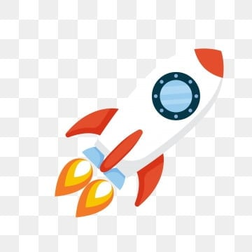 rocket png images vector and psd files free download on pngtree rocket png images vector and psd