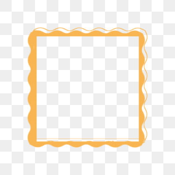 Square Border PNG Images | Vectors and PSD Files | Free ...