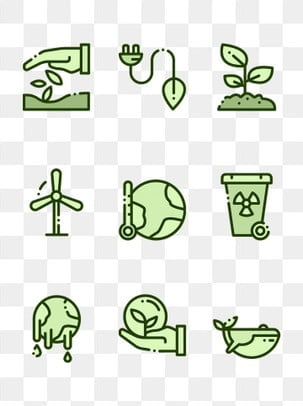 Save Earth Png Vectors Psd And Clipart For Free Download Pngtree