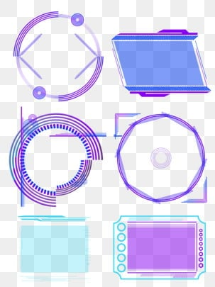 Parallelogram PNG Images | Vector and PSD Files | Free Download on