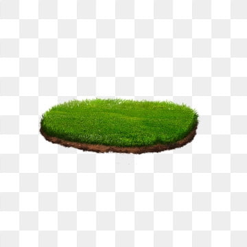 grass png vector psd and clipart with transparent background for free download pngtree grass png vector psd and clipart
