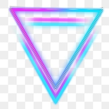 Triangle Png, Vector, PSD, and Clipart With Transparent