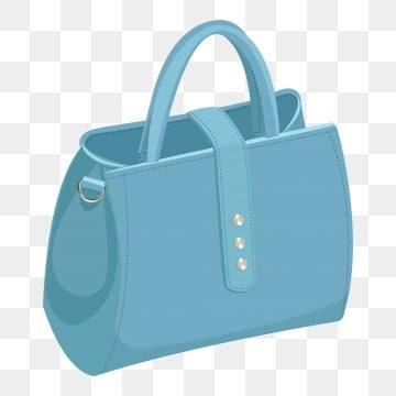 womens bag material for daily necessities bag bdef8c8a23
