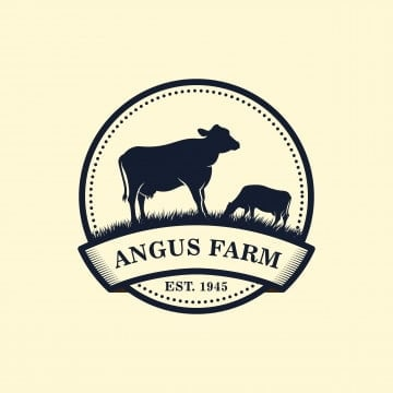 Farm Logo PNG Images | Vector and PSD Files | Free Download
