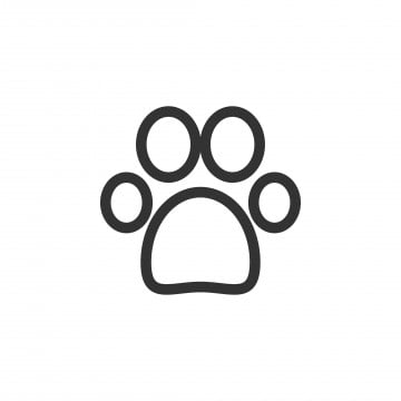 Paw Prints Png Images Vector And Psd Files Free Download On Pngtree Top free images & vectors for paw print png in png, vector, file, black and white, logo, clipart, cartoon and transparent. paw prints png images vector and psd